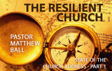 resilientchurch