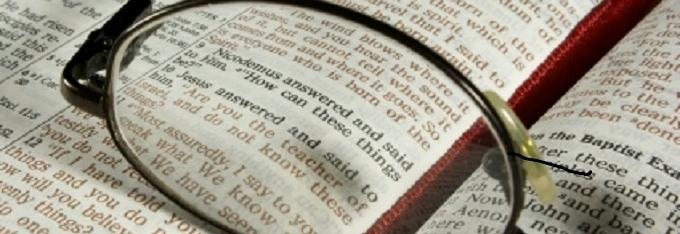 open bible 680x234