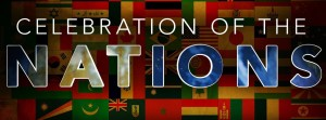 Celebration of the Nations_t - Blog