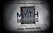 Mythbusters-sermon thumb