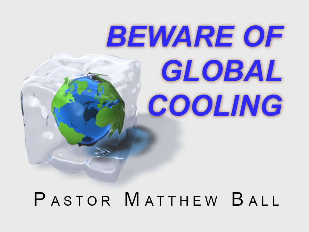 quan global cooling rundown - HD1024×768