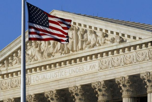 SUPREME_COURT_HEAL_1127749f-600x402